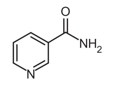 Lonza Niacinamide USP PC Niacinamide