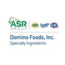 Nulomoline® (Congealed Or Liquid) product card logo