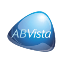Ab Vista producer card logo