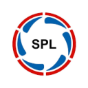 Supreme Petrochem Sc206 product card logo