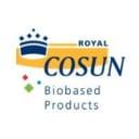 Carboxyline® brand card logo