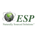 Earth Supplied Products producer card logo