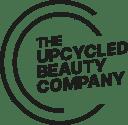 Full Circle Ingredients producer card logo