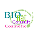 Bionat Olive Oil product card logo