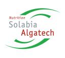 Astapure® 10% Astaxanthin product card logo