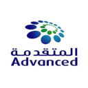 Advanced-pp 1102Lq product card logo