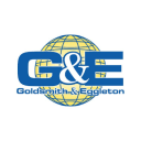 G&e 9007 product card logo