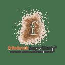 Friedrich Ingredients Curing Salt [Nitrite Pickling Salt] product card logo