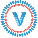 V-70™ Hemp Heart Protein product card logo
