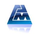Cpm Industries A-300f Anatase Powder product card logo