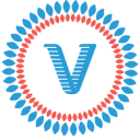 Victory Hemp Roasted Hemp Seeds product card logo