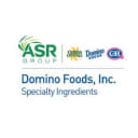 Domino Specialty Ingredients producer card logo