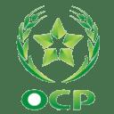 Ocp Group producer card logo