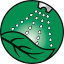 Basfoliar® brand card logo