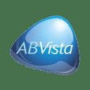 Vistabet® brand card logo