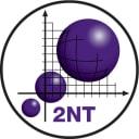 Duratec® Top 24 24-5-5(+2+Te) product card logo