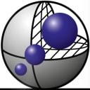 Basatop® Fair 25-5-8(+3) product card logo