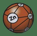 Zitrilon® 15 product card logo
