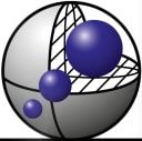 Basatop® Spezial 20-6-12(+2+Te) product card logo