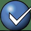Blaukorn® Premium 15-3-20(+2+Te) product card logo