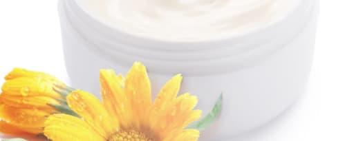 Imoist™ brand card banner