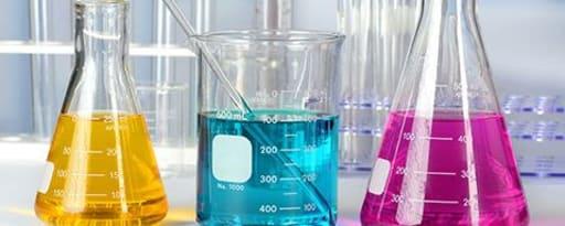 Vynova Potassium Hydroxide Solution 45% product card banner