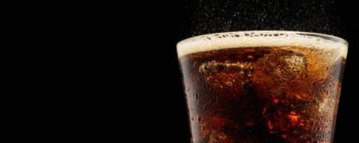 Primetime Nat Root Beer Flavor Type (Bd-10617) product card banner