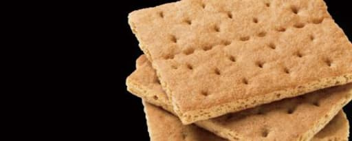 Primetime Nat Graham Cracker Flavor Type (Bd-10478) product card banner