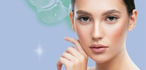 Dsm Hyaluronic Acid-bt product card banner