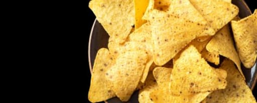 Primetime Nat Corn Tortilla Flavor Type (Bd-10655) product card banner