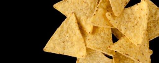 Primetime Nat Corn Chip Flavor Type (Bd-10656) product card banner