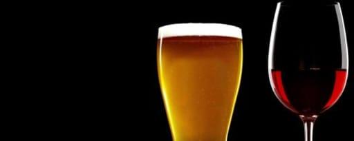 Primetime Nat Pilsner Beer Flavor Wonf (Bd-10240) product card banner