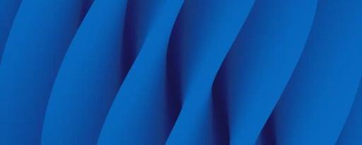 Sasolwax P100 product card banner