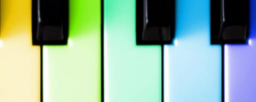 Schwego® Foam 8325 product card banner