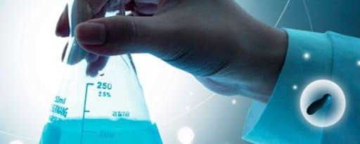 Spec Chem™ brand card banner