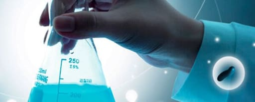Specwhite® Ka product card banner