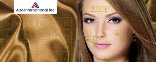Dermothix™ brand card banner