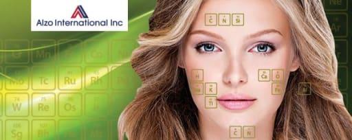 Waxenol™ brand card banner