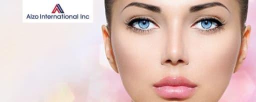 Aloxe® Mg-20 product card banner
