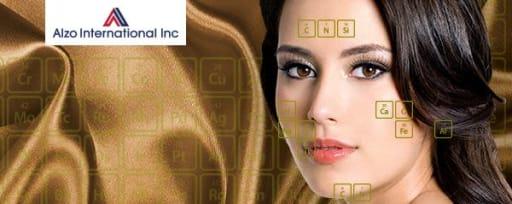 Bernel Ester™ Co product card banner