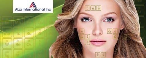 Waxenol™ 816 product card banner