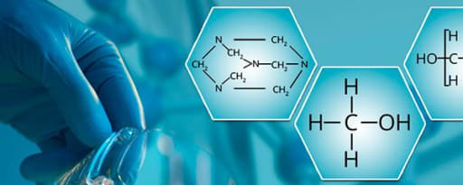 Partners In Chemicals producer card banner