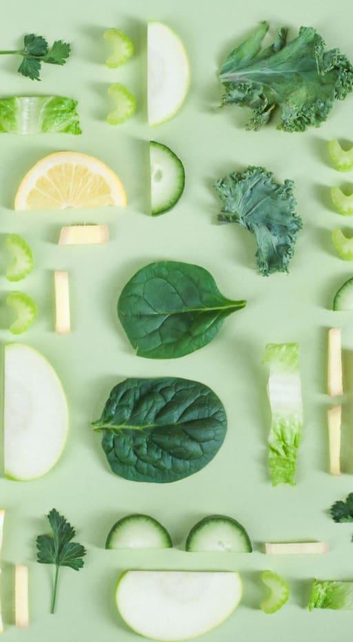 Agd Nutrition producer card banner