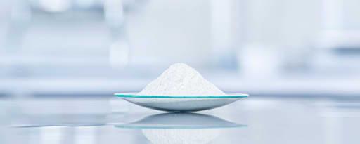 Betawell® Galactaric Acid product card banner