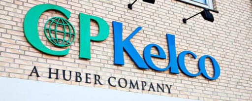 Cp Kelco producer card banner
