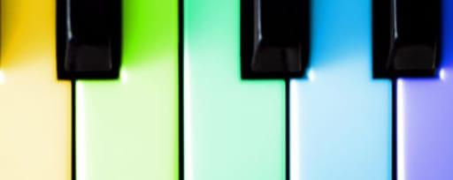 Bernd Schwegmann producer card banner