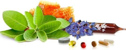 Lipoid Kosmetic Ag Natural Aha Complex Liquid product card banner