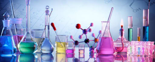 Varsal Methanesulfonic Acid, Anhydrous Special Grade product card banner
