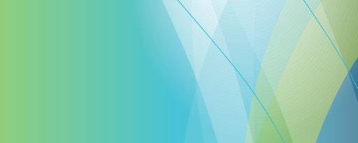 Saliguard® Bdha product card banner