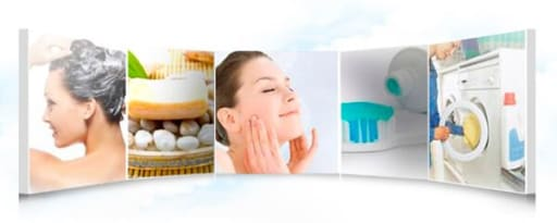 Miconol™ C2m(h) product card banner